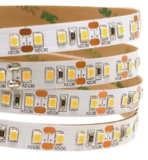 Yuji LED strips